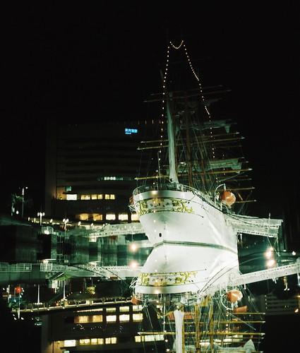Nippon-maru