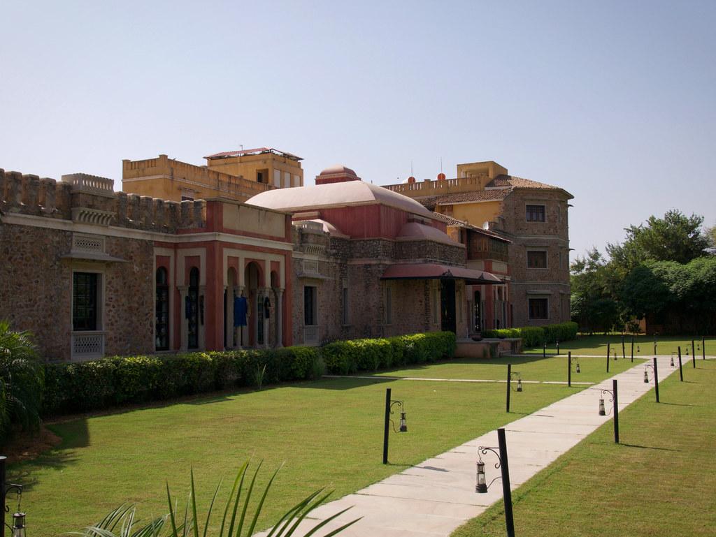 078-India-Ranthambore
