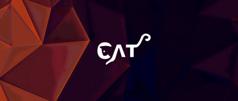 10 Xu hướng thiết kế Logo 2018