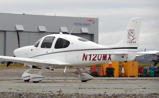 N120MX
