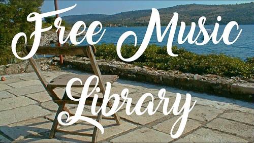 Royalty Free Music ♫ | Prelude No. 8 - Chris Zabriskie - Classical