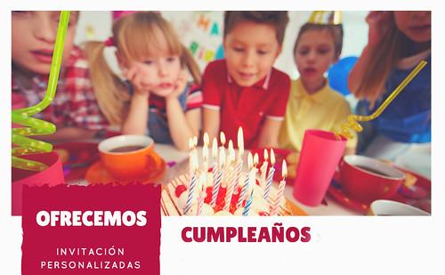 talleres-cocina-infantil-ninos-madrid