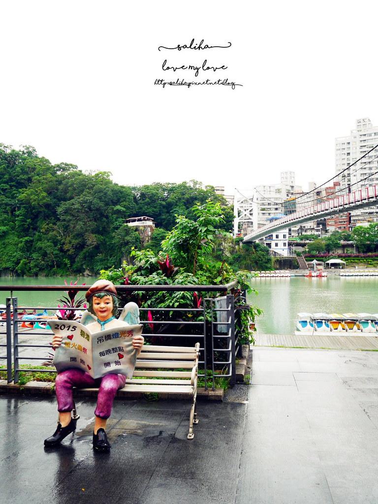 新店碧潭風景區水灣BALI 景觀餐廳 (35)