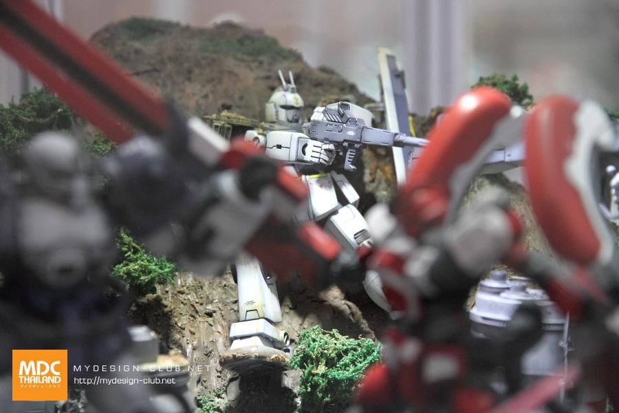 GBWC-TH-2017-026