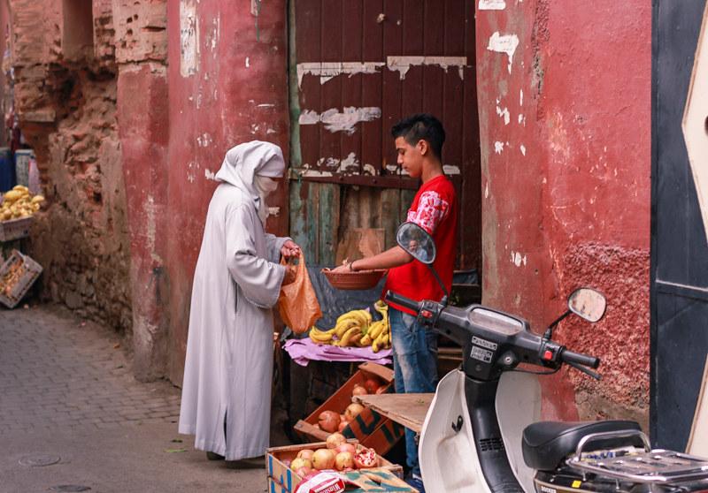 Marrakech-800px-8110