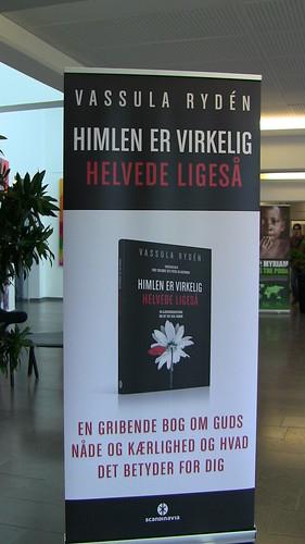 HIR in Danish