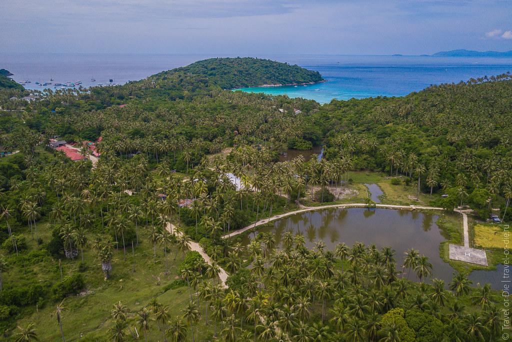 05.11-Racha-Island-Thailand-Mavic-0211