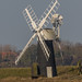 ashtree farm drainage mill