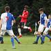 Angel Gomes & Blackburn Rovers