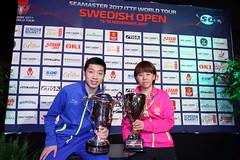 2017 ITTF_Sweden_Open3301_WINNERS_S_2