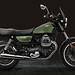 Moto-Guzzi 850 V9 Roamer 2018 - 7