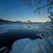 Winter land! by R.Mattsson