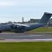 A400M ZM404