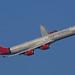 G-VFIT Airbus A340-642 EGLL 20-12-16