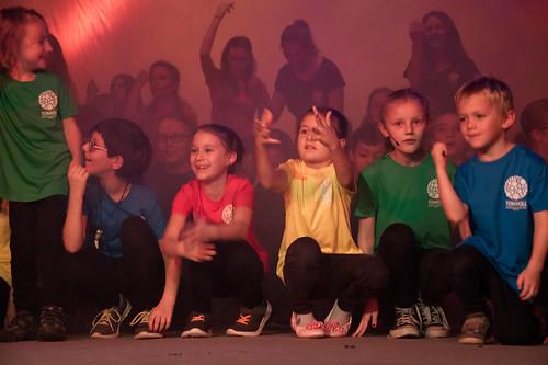 2017-10-14_Kinder_gehoeren_gehoert_48