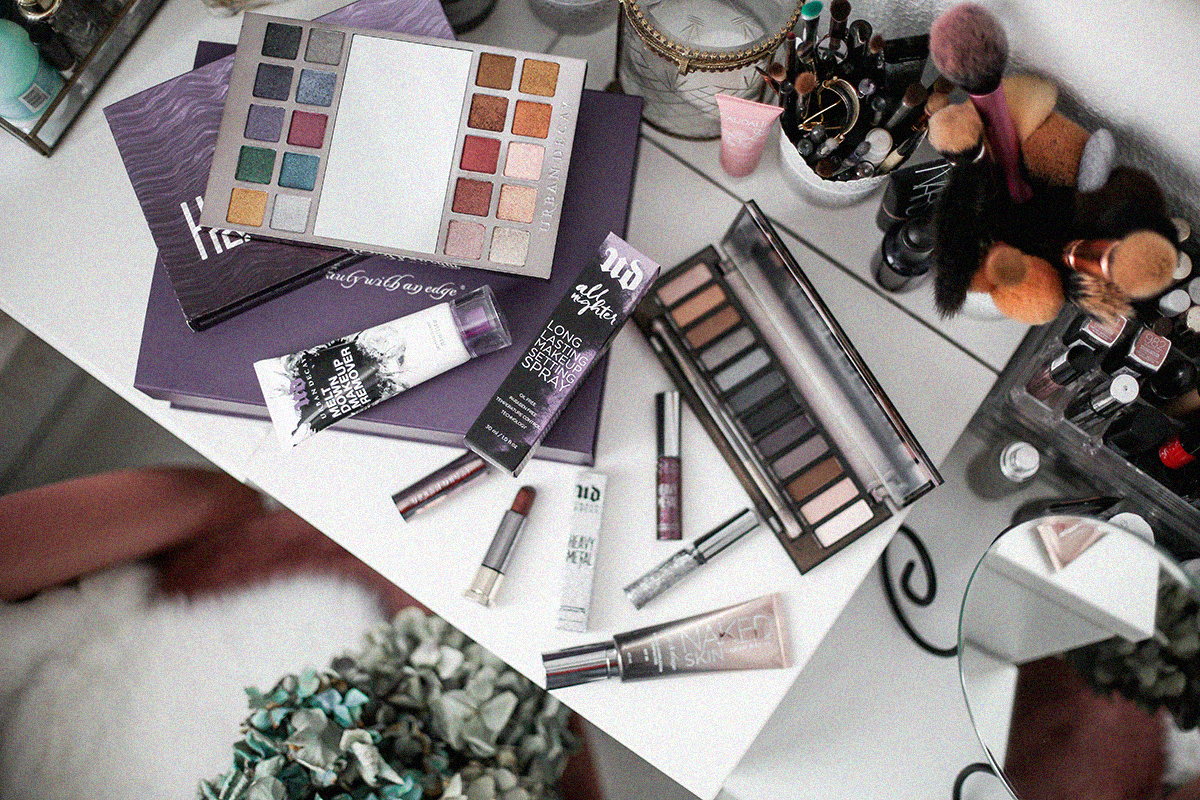 black-friday-urban-decay-2018-descuento4