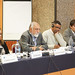 182 Lisboa 2ª reunión anual OND 2017 2_3 (9)
