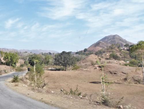 i-udaipur-kumbhalgarh-Route (12)