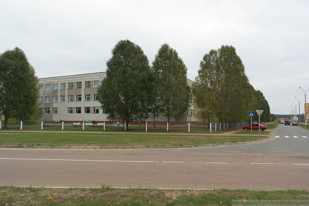 Slavutich-36