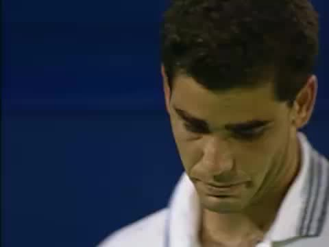 Sampras Courier Website 5