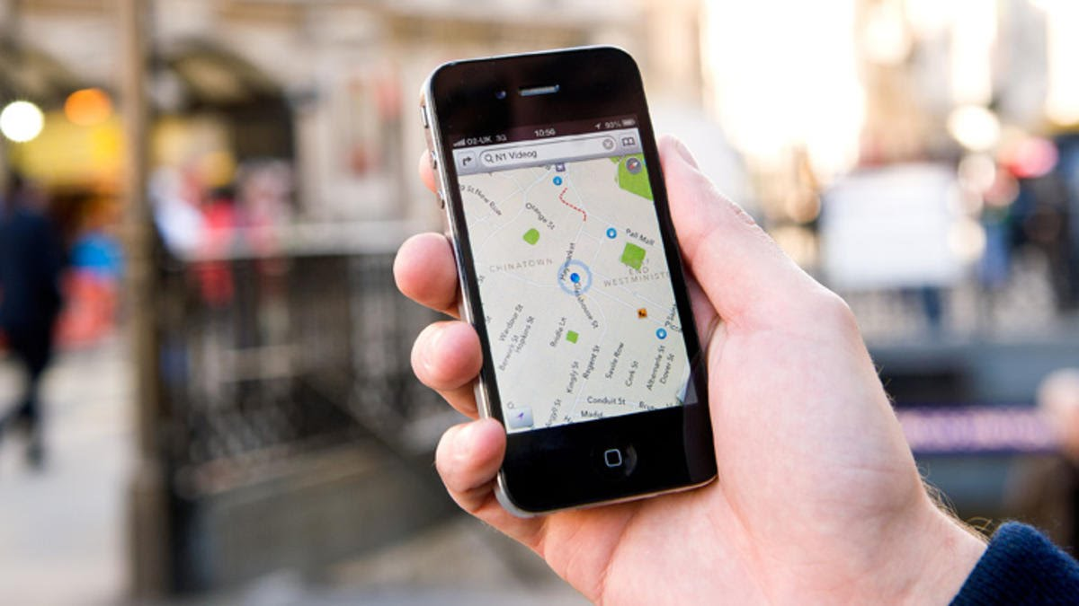 Значне оновлення та розширення функцій Google Maps