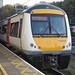 170204 at Ipswich
