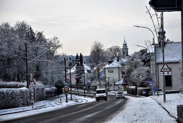 Road to Langendorf 01.12 (4)