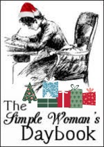 simplewomandaybooksmall Christmas