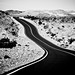 Naked Roads by Thomas Hawk