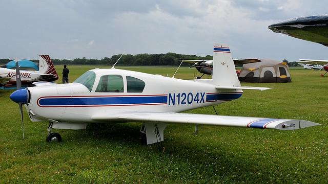N1204X