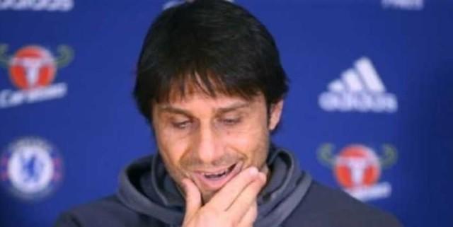 Chelsea Bermasalah Jelang Kontra Manchester United