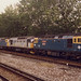 BR-33112-Templecombe-D6529-Havant-SEG_CoupledCrompton-030988b