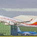 22265 HL8080 SK Telecom A319-115 egcc  manchester uk copy