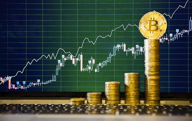 bitcoin-roi