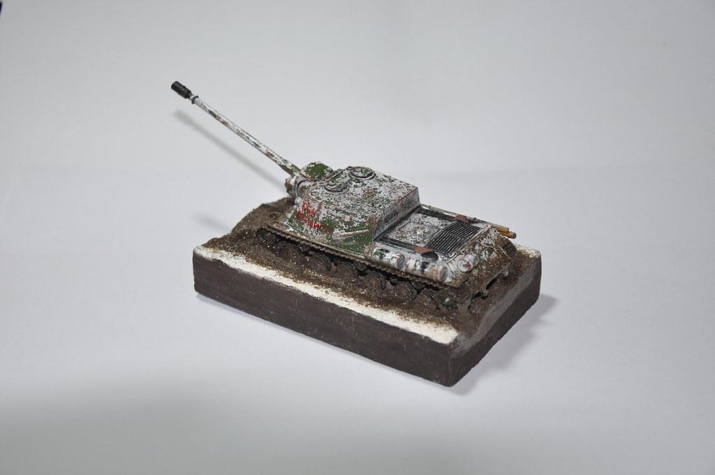 ISU 152 F2 (3)