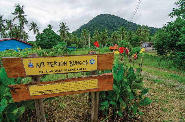 Banggi Island_01