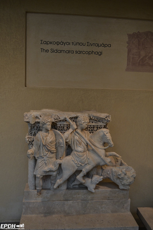 bizantino-3