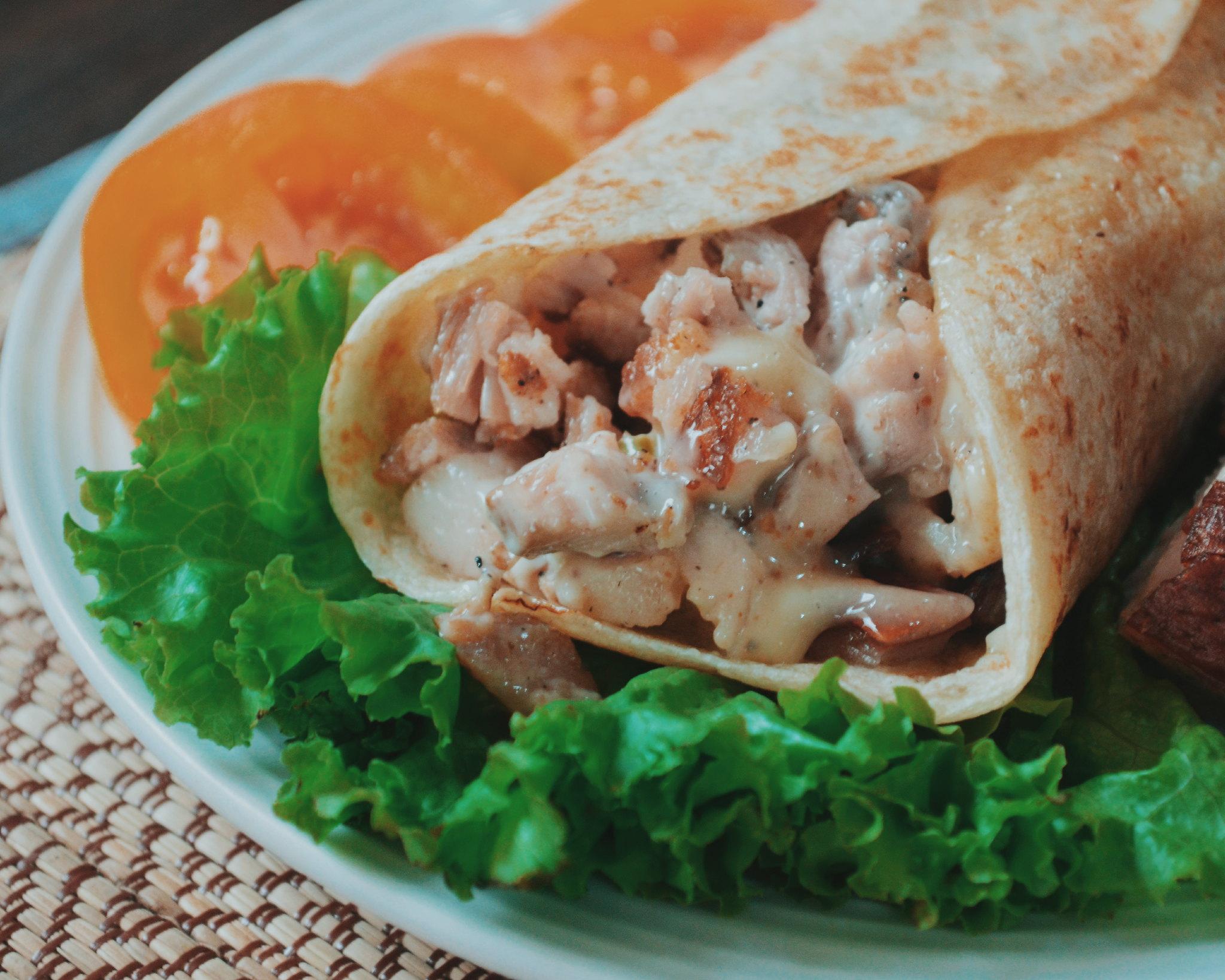 Porky Pit Best Lechon Cebu in Manila