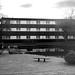 192 of Year 4 - Dawn - Holiday Inn, Frenchay, Bristol.