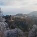 ~ Winter und Herbst treffen sich ~ by SteffPicture