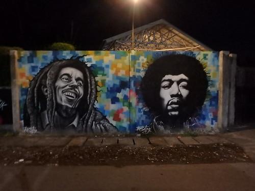 senggigi-graffiti