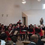 2014 KMF Diepoldsau