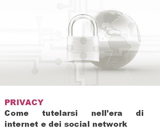 Rotaract Putignano Privacy 2