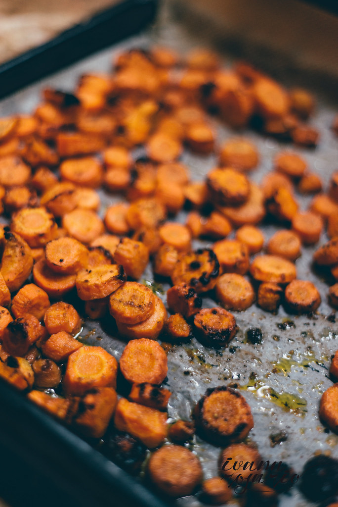 pate de zanahoria