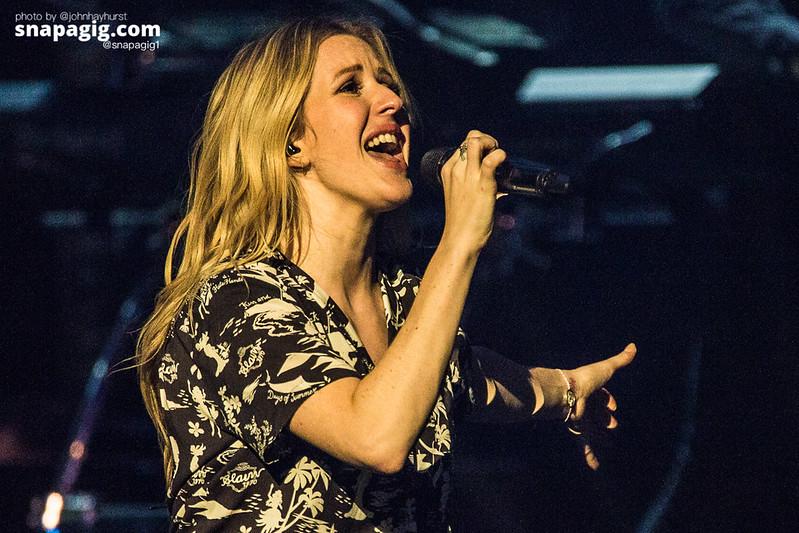 Ellie Goulding-10