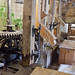 TIMS Mill Tour 2017 UK - Worsbrough Corn Mill-9763