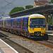 G-3049 FGW165-128leads4car 2P40 @ Maidenhead.