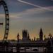 2017_LONDON