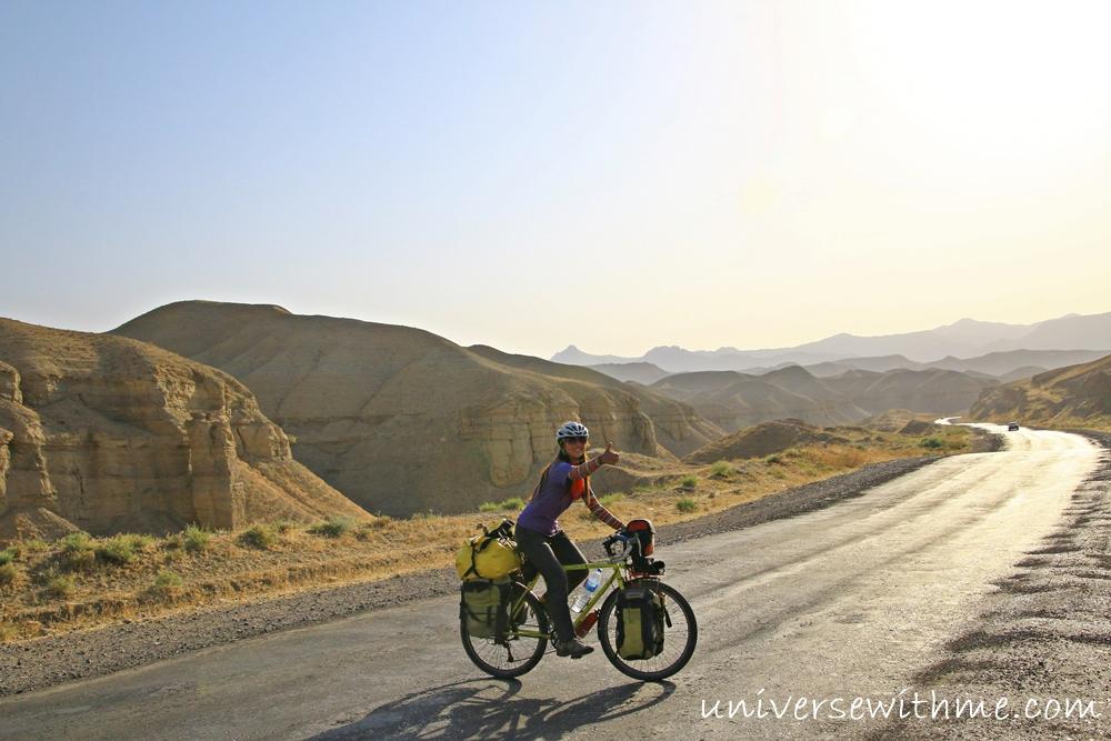 Uzbekistan Travel_077