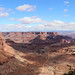 Dead Horse Point, Utah by harvey jones and the shots